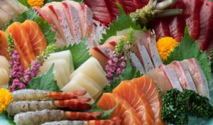 Гипертиреоз и питание