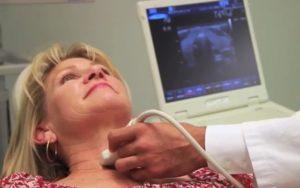 лечение заболеваний паращитовидных желез