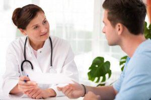 как правильно сдавать анализ крови на пролактин