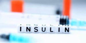 инсулиновый индекс и похудение
