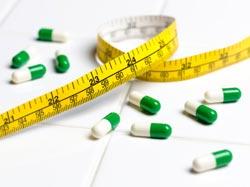 вторичная профилактика ожирения