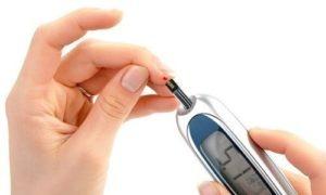 диабет дозировка инсулина