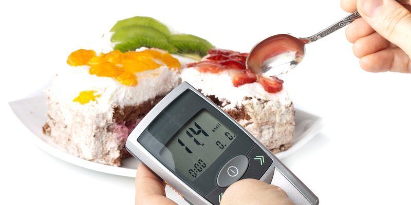 Как выбрать продукты, повышающие уровень сахара в крови?