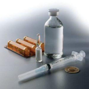 гиперинсулинизм