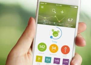приложения для диабетиков