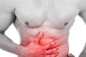 киста поджелудочной железы