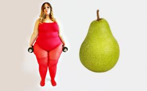 гиноидное ожирение