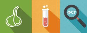 анализ крови ФСГ