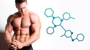 анализы на мужские половые гормоны