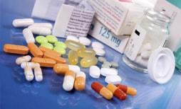 как лечить аденому щитовидной железы