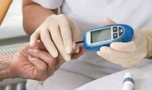 латентный диабет