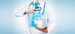 тренних органов и нервной системы.