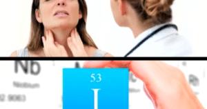 узел щитовидной железы и беременность