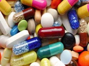 желчегонные препараты при застое желчи