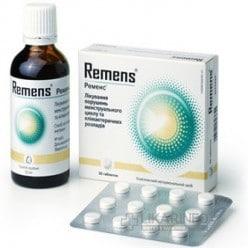 гормоны для женщин при климаксе