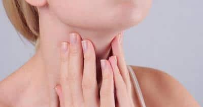 гиперплазия паращитовидной железы
