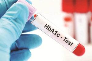 виды анализов на гемоглобин