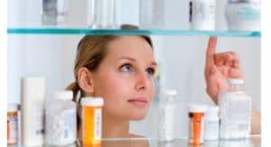 как лечить гирсутизм у женщин