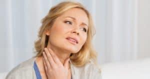 диагностика паращитовидной железы