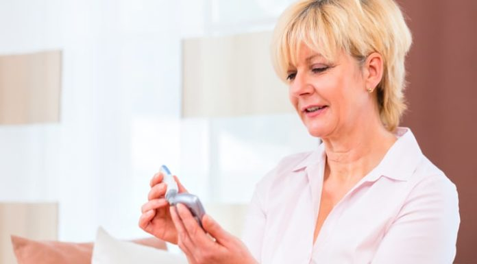 признаки сахарного диабета для женщин