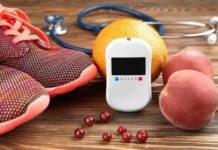 инсулинорезистентность причины повышения