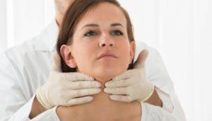 гипотиреоз лечение в период менопаузы