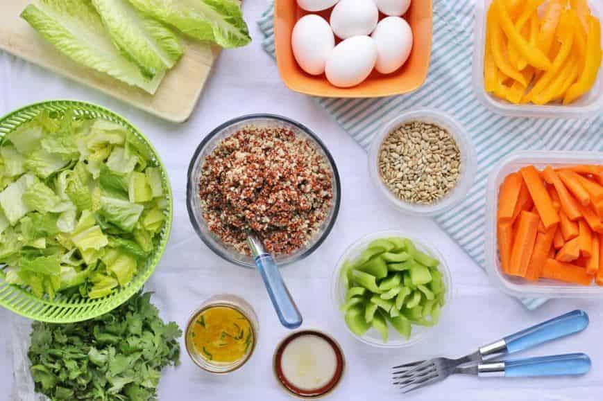 Продукты С Которыми Легко Похудеть. Какие продукты нужно есть, чтобы похудеть