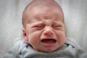 симптомы гипотиреоза у детей