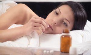 Левотироксин дозировка при лечении