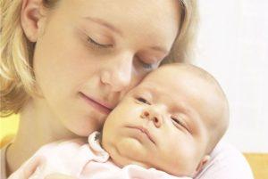 врожденная форма гипотиреоза у новорожденных