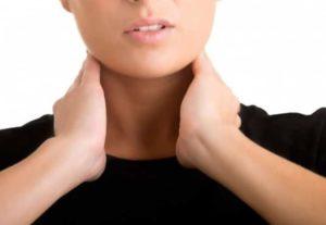 симптомы аутоиммунного гипотиреоза