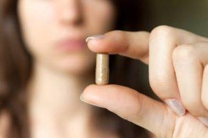 лечение повышенного уровня андрогенов