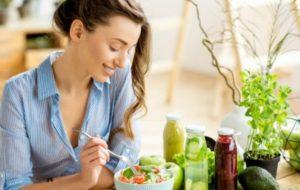 питание при липоматозе