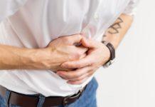 реактивный панкреатит и его симптомы