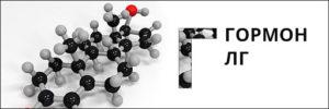 уровень лютеинизирующего гормона и его значение