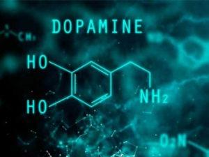 эндорфин и дофамин