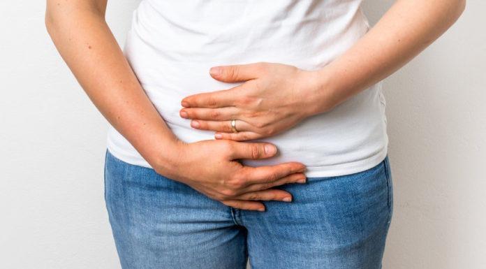 синдром резистентных яичников у женщины
